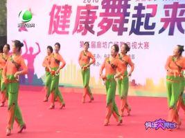 快乐大舞台 20161017