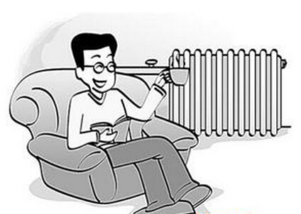 居民采暖用电继续一档电价