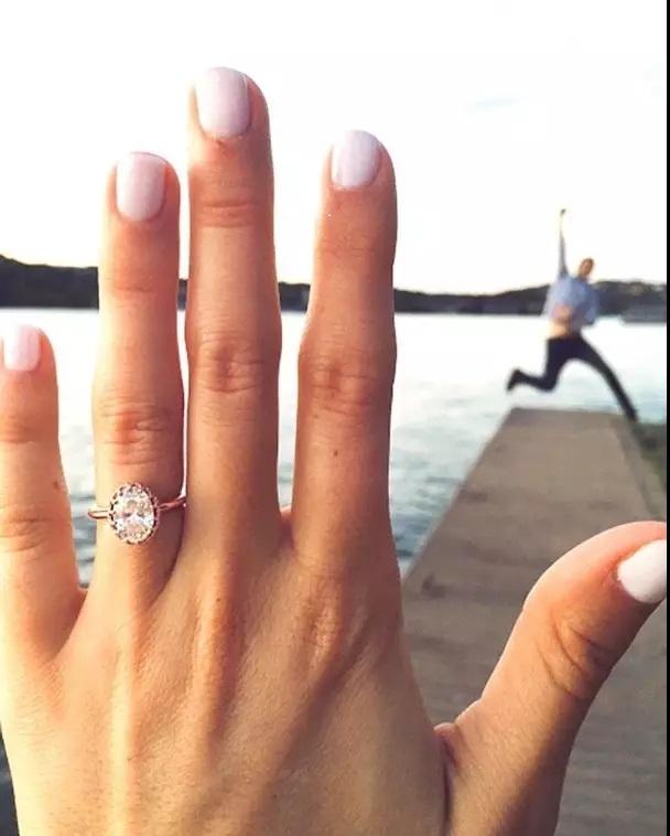 我们结婚吧1月9日