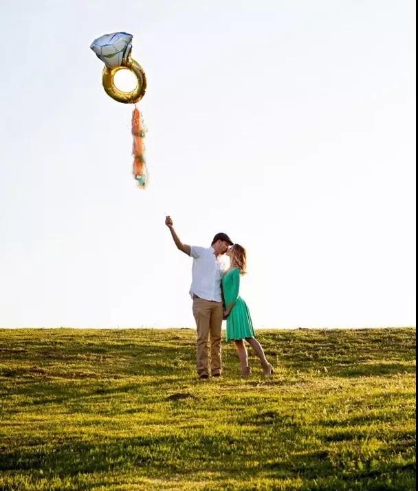我们结婚吧5月23日