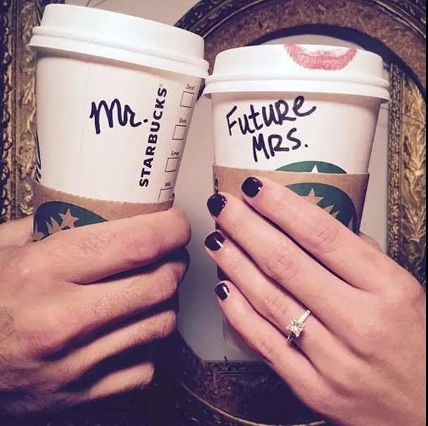 我们结婚吧8月9日